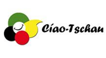 ciao tschan