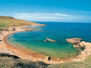 capocimiti-spiaggia