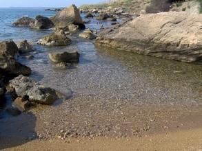 capocolonna-spiaggia