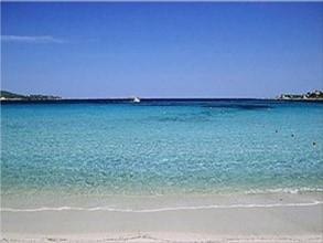 marinella-spiaggia