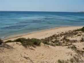 sovereto-spiaggia